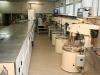 laboratorio-torrone-dalba