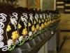 panoramica-cioccolato-uovo-decorato