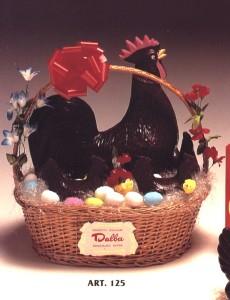 cioccolato dalba dolciaria