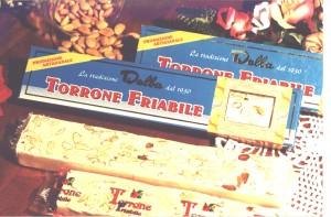 torrone-Friabile-ASTUCCIO