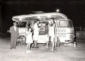 gelati anni 60 dalba natale dolciaria baiocchi