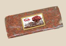 A.651 Tavol. Cioccolato Latte con Bacche goji  gr.150