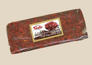 Cioccolate-fondente-con-Goji
