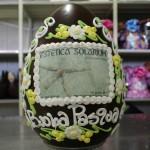 uovo+cioccolato+ decorato+ dalba+pasqua+3