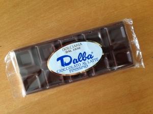 - barra -cioccolato -latte- gr.200-
