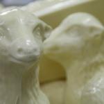 uovo+cioccolato + bianco + agnello + dalba+pasqua