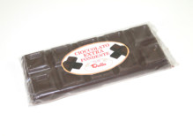 a.621 barra cioccolato fondente g 200