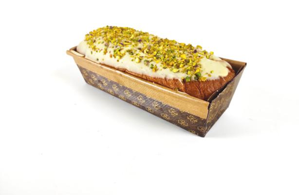 BAIETTO-artigianale pesca mela albicocca -lievitazione naturale- prodotto dolciario da forno